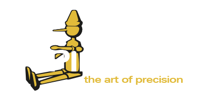 Dipiemme - Precision brass articles
